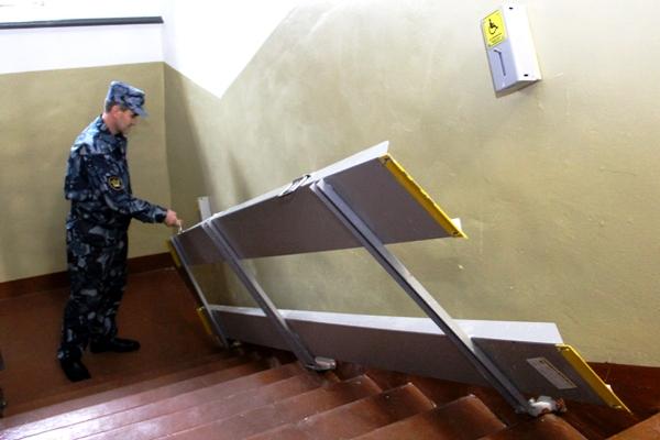 1.-SIZO-1-stal-dostupnee-dlya-invalidov-kolyasochnikov.jpg