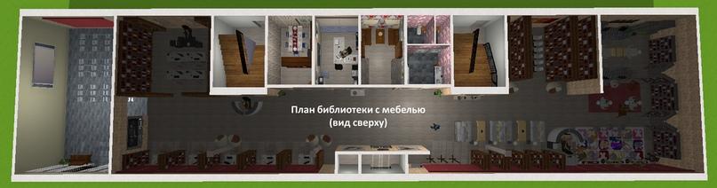uTdtiEB4C78.jpg