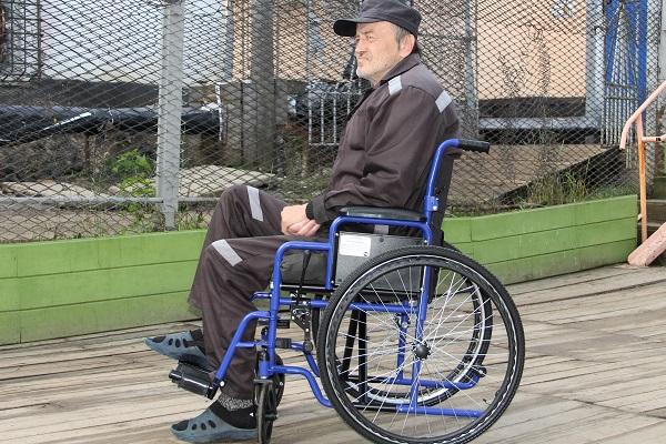 2.-Osughdennyh-invalidov-v-IK-1-UFSIN-Rossii-po-Respublike-Komi-obespechili-sredstvami-reabilitazii.jpg