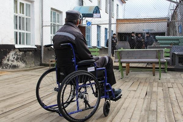 3.-Osughdennyh-invalidov-v-IK-1-UFSIN-Rossii-po-Respublike-Komi-obespechili-sredstvami-reabilitazii.jpg
