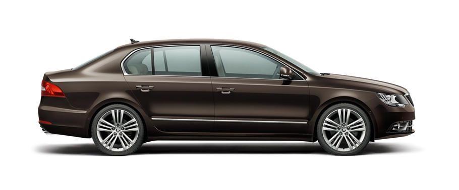 New-Skoda-Superb-Elegance-1.8-TSI-MT-Petrol.jpg
