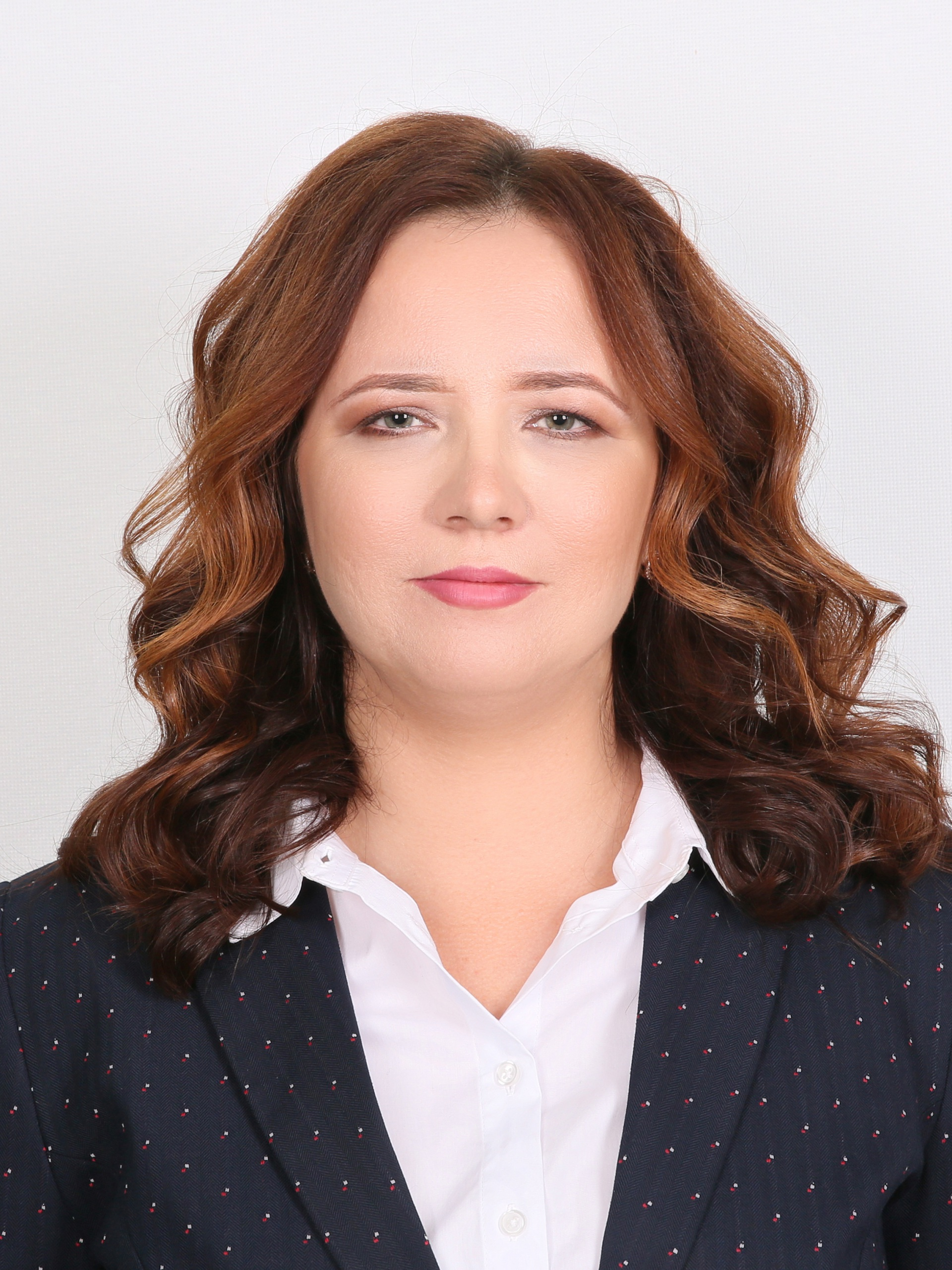 Alisova-Svetlana.jpg