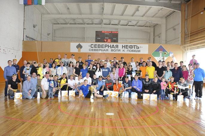 Spartakiada-RN---Severnaya-neft(1).jpg