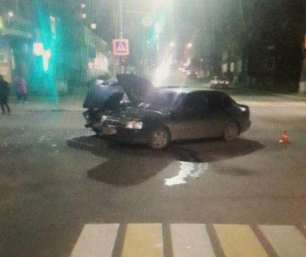 Puschkina-Sovetskaya02.jpg