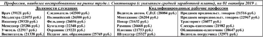 Snimok-ekrana-2019-10-19-v-11.47.27.png