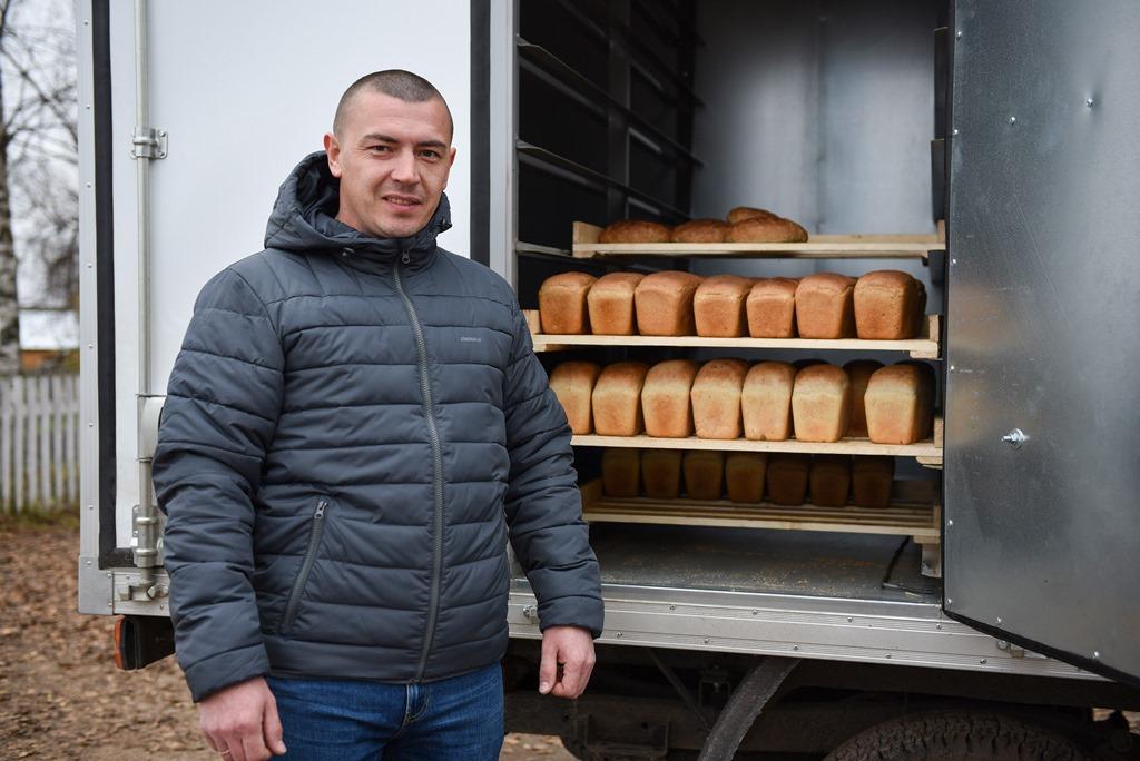 Priluze_IP-Chipsanov_pokupka-avto-dlya-perevozki-hleba.jpg