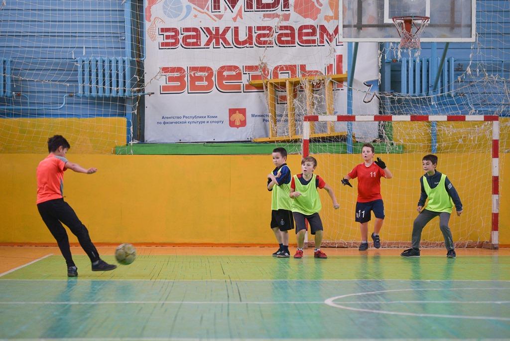 Priluze_dom-sporta-vObyachevo.jpg