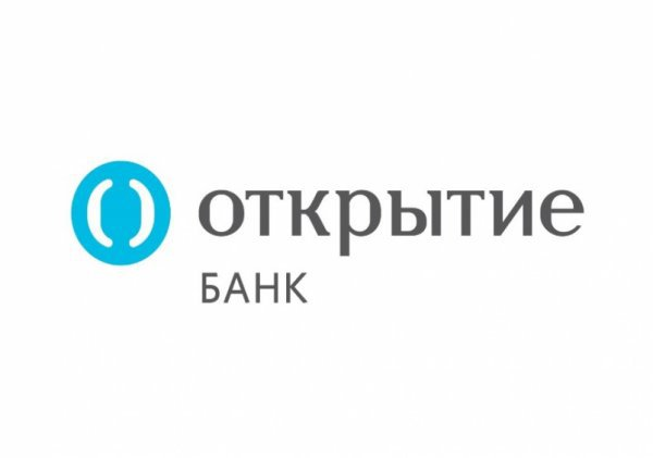 банк открытие интернет банк выписка онлайн