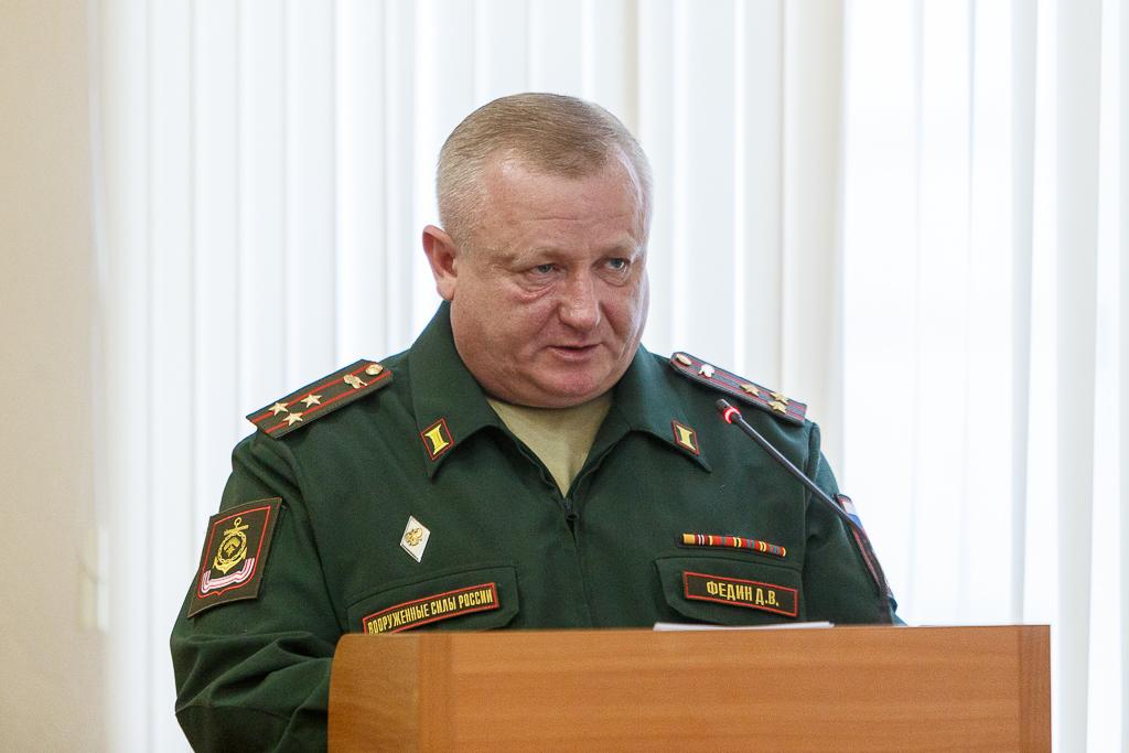 Glava_Prizyvnaya_komissiya_05.jpg