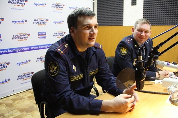 1.Novosti-UFSIN-Komi-stali-dostupny-dlya-radiosluschatelei-na-FM-volnah-radiostanzii-Komi-gor.jpg
