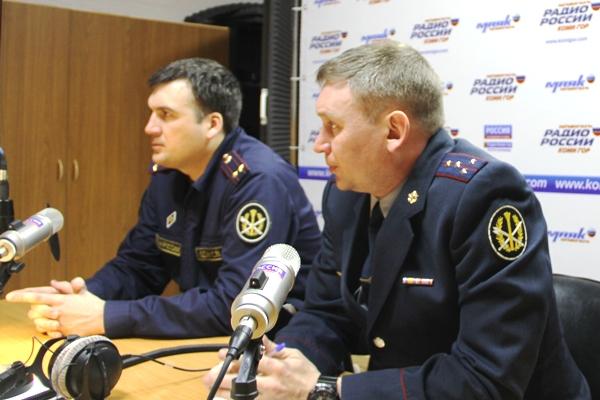 3.Novosti-UFSIN-Komi-stali-dostupny-dlya-radiosluschatelei-na-FM-volnah-radiostanzii-Komi-gor.jpg