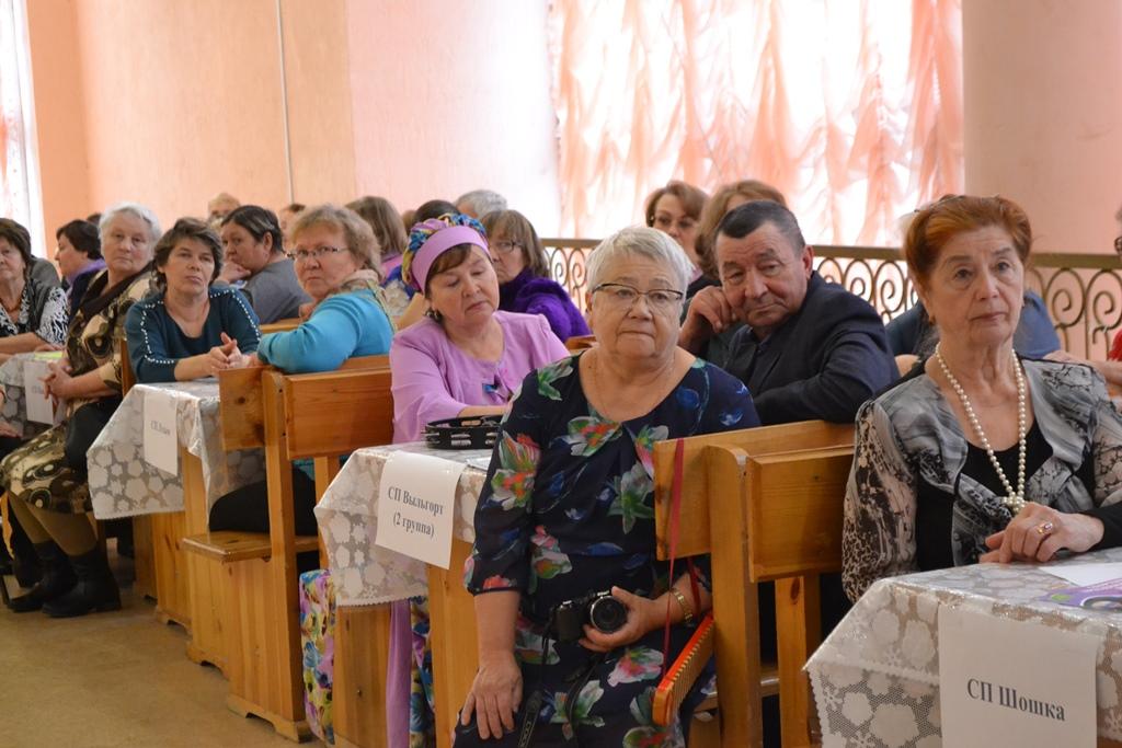 Syktyvdin_raionnyi-forum-Zabota.jpg