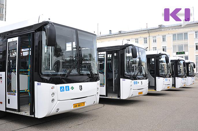 avtobusy-na-gazu.jpeg