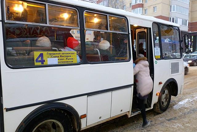 avtobusy_01.JPG