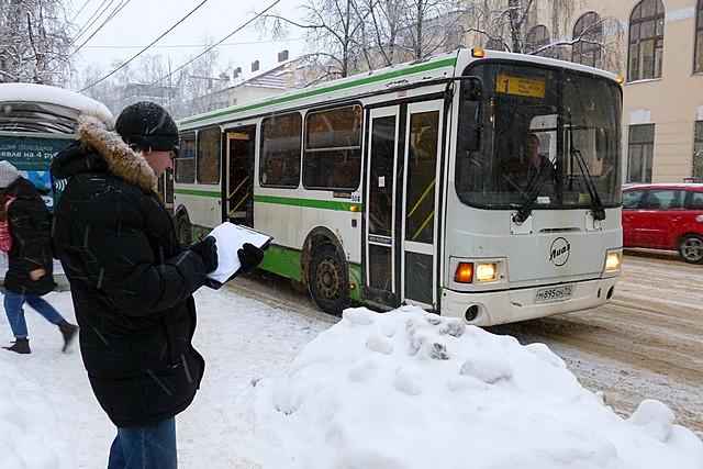 avtobusy_03.JPG