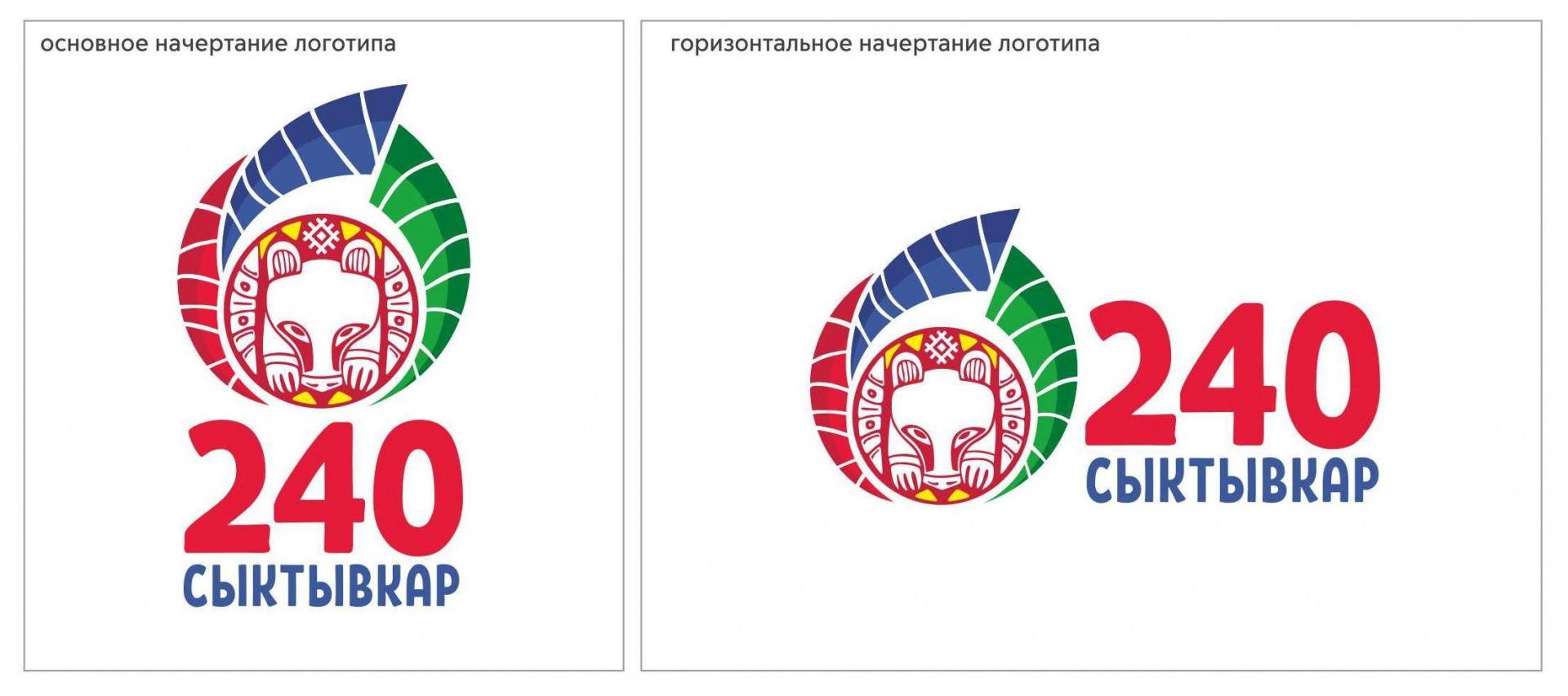 25---Paneva-Irina-Olegovna-2.jpg