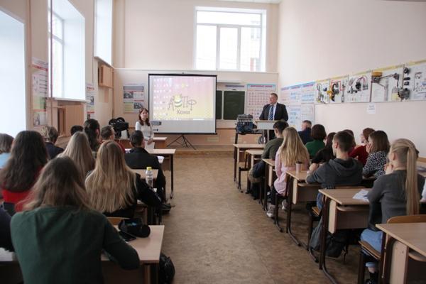 3.V-Syktyvkarskom-gosudarstvennom-universitete-predstavlen-opyt-sozialnoi-raboty-s-osughdennymi-v-penitenziarnoi-sisteme-regiona.JPG