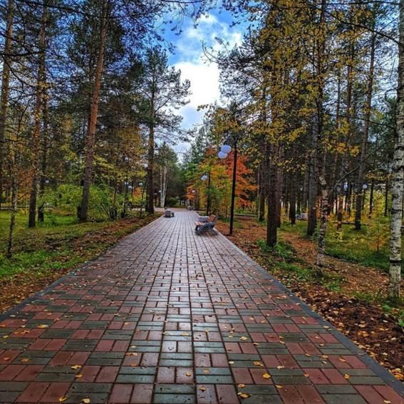 Park-Pobedy-3.jpg