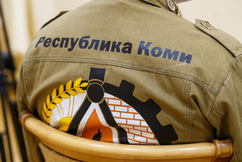 Glava_Granty_molodezh_05.jpg