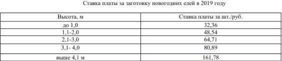 Snimok-ekrana-2019-12-03-v-20.47.05.png
