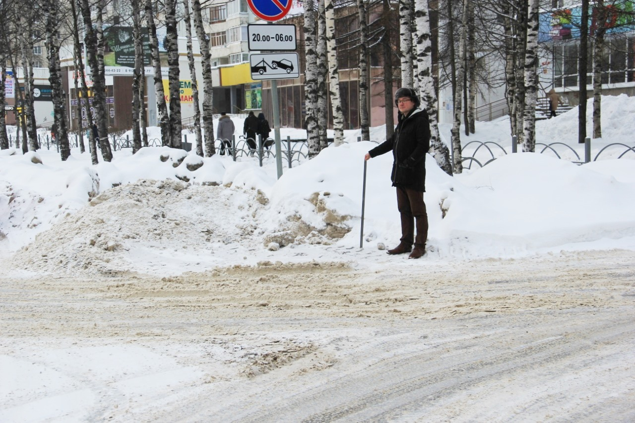 Uborka-snega-.jpeg