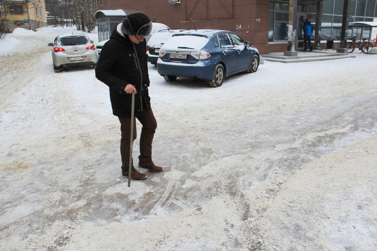 Uborka-snega-2.png
