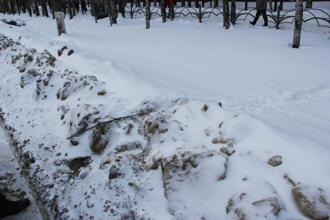 Uborka-snega-4.png