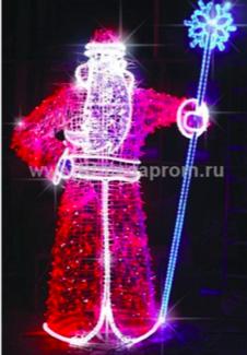 Snimok-ekrana-2019-12-07-v-9.29.17.png