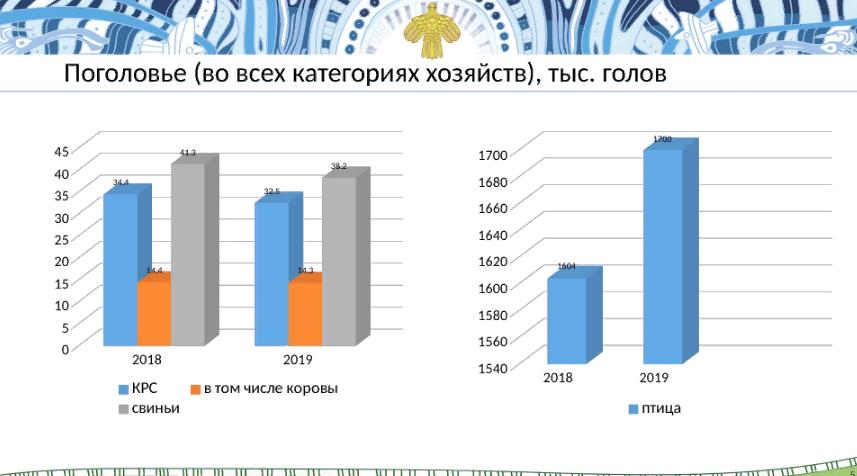 Snimok-ekrana-2019-12-19-v-21.22.56.png