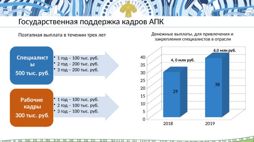 Snimok-ekrana-2019-12-19-v-21.25.47.png