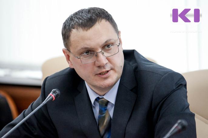 Усть-Куломский район подвел итоги 2019 года