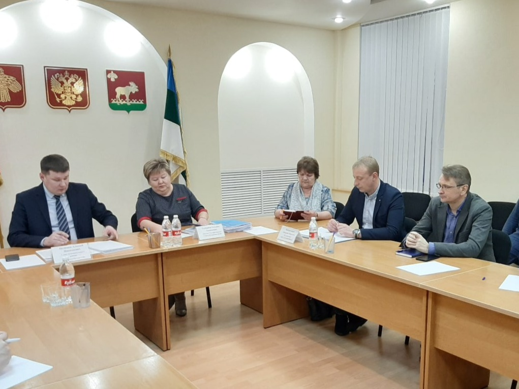 Troizko-Pechorsk1.jpg
