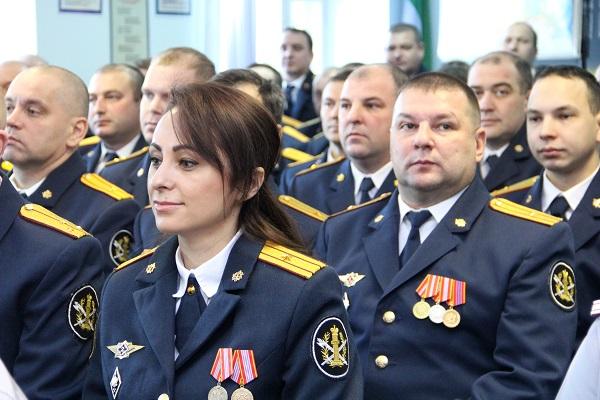 2.-20-yanvarya-spezialnye-podrazdeleniya-UIS-po-konvoirovaniyu-otmetili-21-uyu-godovschinu-so-dnya-obrazovaniya.jpg