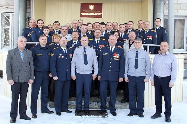 3.-20-yanvarya-spezialnye-podrazdeleniya-UIS-po-konvoirovaniyu-otmetili-21-uyu-godovschinu-so-dnya-obrazovaniya(1).jpg