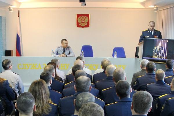 4.20-yanvarya-spezialnye-podrazdeleniya-UIS-po-konvoirovaniyu-otmetili-21-uyu-godovschinu-so-dnya-obrazovaniya.jpg