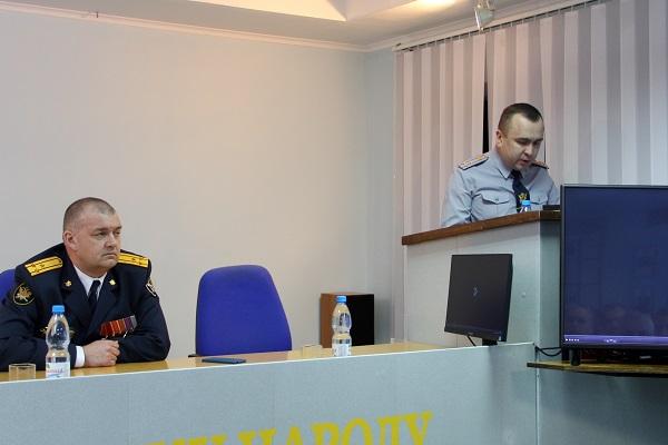 5.20-yanvarya-spezialnye-podrazdeleniya-UIS-po-konvoirovaniyu-otmetili-21-uyu-godovschinu-so-dnya-obrazovaniya.jpg