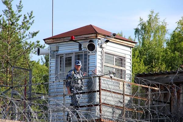 1.V-uchreghdeniyah-UFSIN-Rossii-po-Respublike-Komi-usilen-videokontrol-za-osughdennymi.jpg
