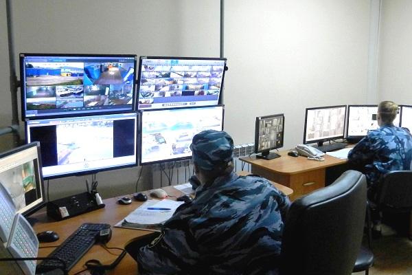 3.V-uchreghdeniyah-UFSIN-Rossii-po-Respublike-Komi-usilen-videokontrol-za-osughdennymi.jpg