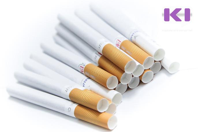 Повышение акцизов на табачные изделия это сигареты оптом уфа купить