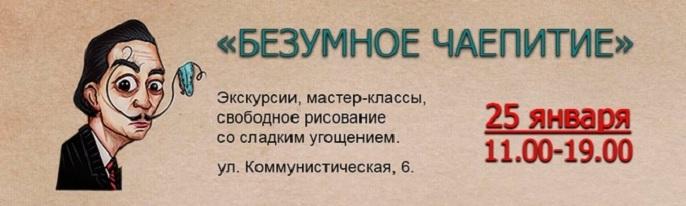 kdW-yd3Y96U.jpg