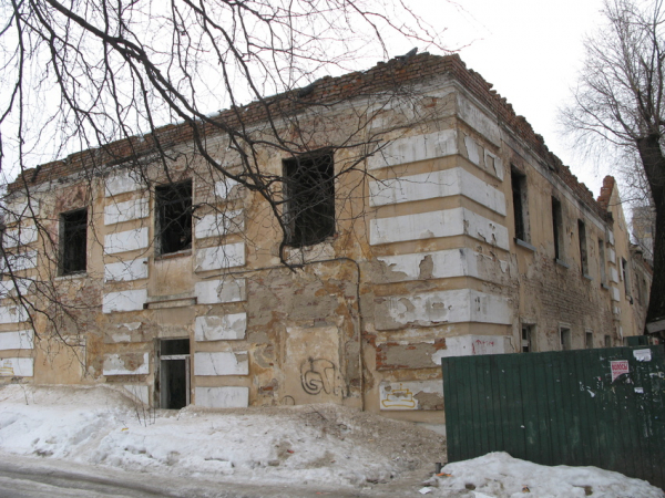 syktyvkar-614712.jpg