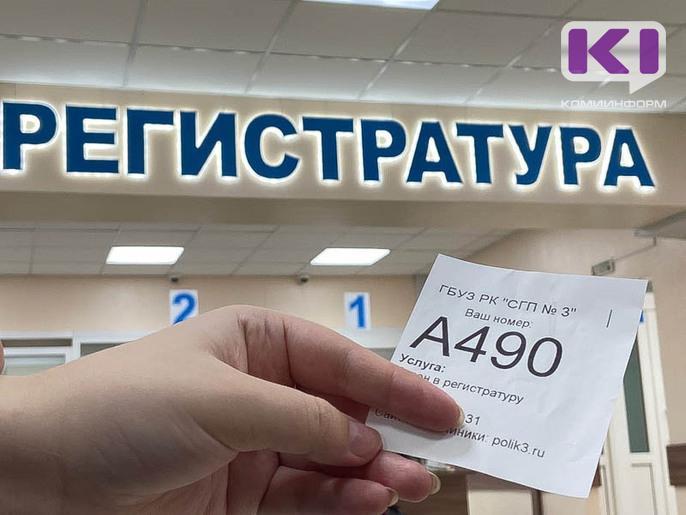 2Nnewkmeh_k.jpg