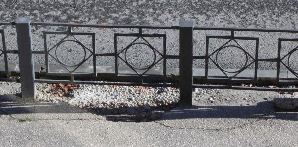 asfalt_4.jpg