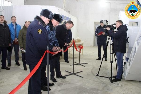 2.V-IK-1--sostoyalos-vyezdnoe-soveschanie-rukovodstva-UFSIN-i-predstavitelei-Pravitelstva-regiona.jpg