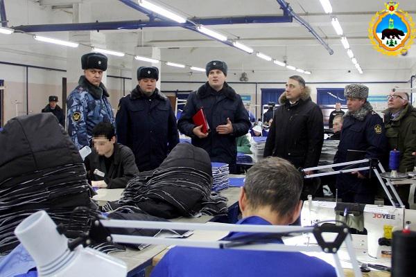 6.V-IK-1--sostoyalos-vyezdnoe-soveschanie-rukovodstva-UFSIN-i-predstavitelei-Pravitelstva-regiona.jpg
