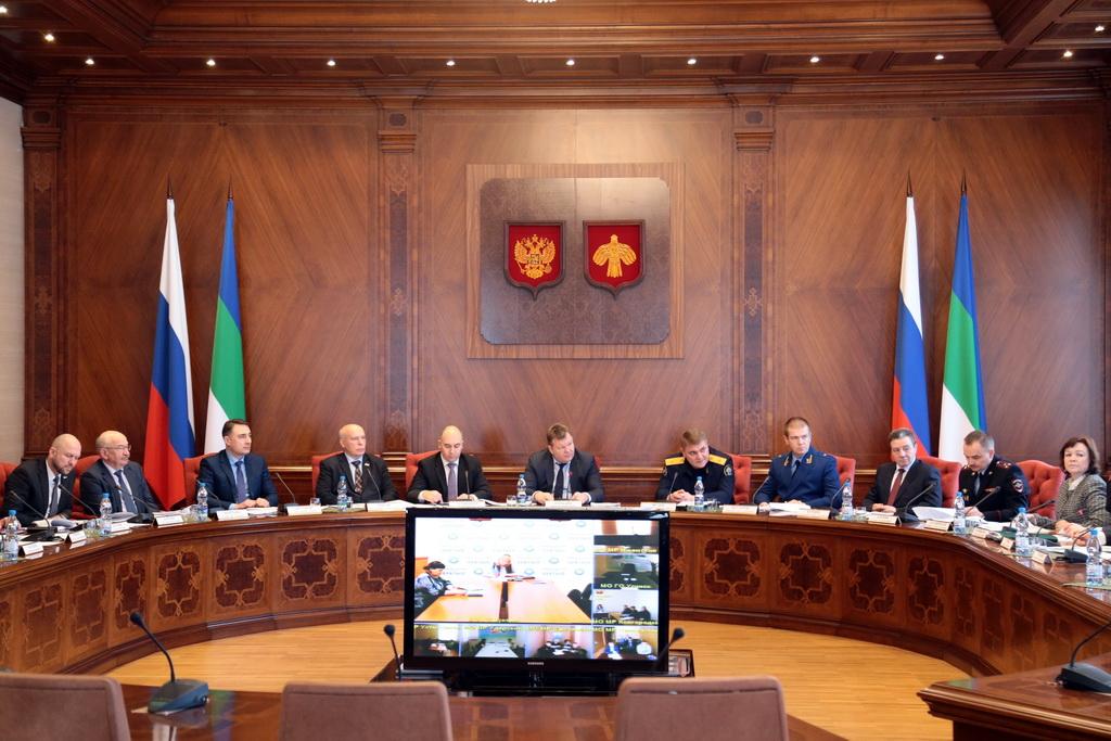 Poryadin_komissia_01(1).jpg