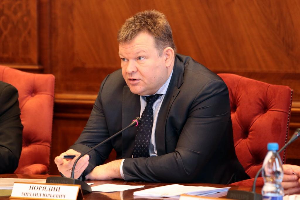 Poryadin_komissia_05.JPG