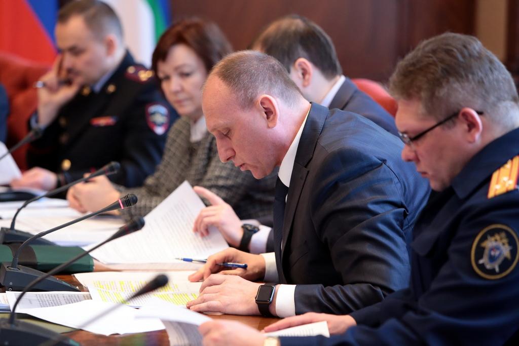 Poryadin_komissia_09.JPG