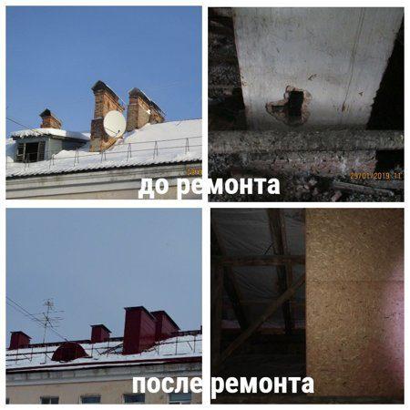 Sovetskaya-22.jpg