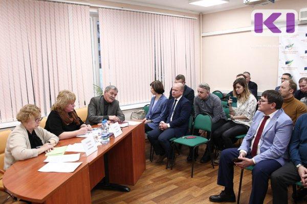 Межнациональные отношения в Коми положительно оценивают 93% населения